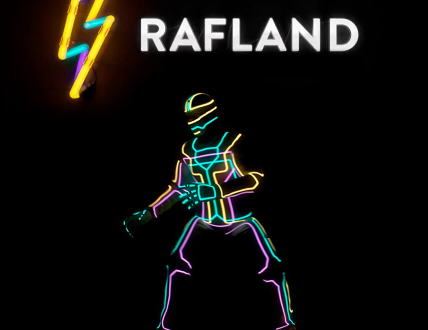 Rafland Electrical